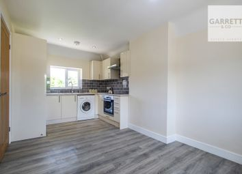 2 bed flat for sale in Guildford Road, St. Annes Park, Bristol BS4