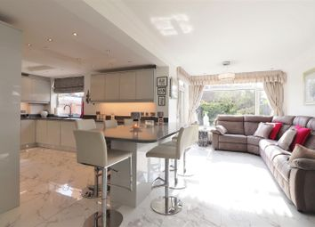 Thumbnail 5 bed semi-detached house for sale in Coniston Close, Bexleyheath