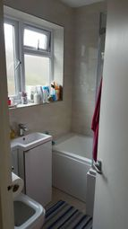 Thumbnail 2 bed flat to rent in Woolwich Road, Bexleheath