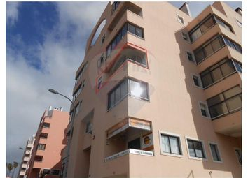 Thumbnail 1 bed apartment for sale in Cascais, Portugal
