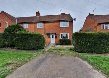 Thumbnail 3 bed semi-detached house for sale in Mitchelmore Road, Yeovil