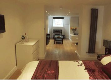 Thumbnail 1 bed property to rent in Tatton View, Withington, Manchester
