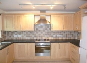 Thumbnail 2 bed property to rent in Jadeana Court, St. Austell