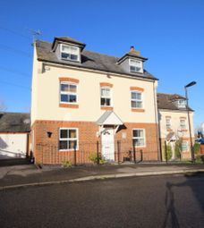Thumbnail 3 bed property to rent in Heronden View, Eastry, Sandwich
