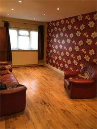 Thumbnail 3 bed terraced house to rent in Severn Crecent, Langley, Slough, Berkshire