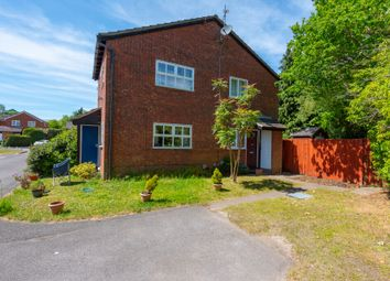 1 bed terraced house to rent in Westglade, Farnborough GU14
