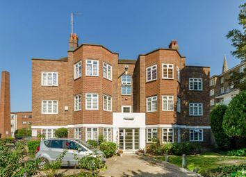 St Marks Hill, Surbiton KT6. 2 bed flat
