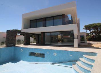 Thumbnail 3 bed villa for sale in Loulé, Algarve