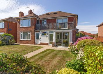 2 bed flat for sale in Alinora Crescent, Goring-By-Sea, Worthing BN12