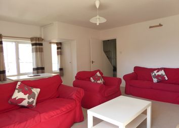 3 bed property to rent in St Stephens Court, Canterbury CT2