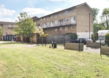 3 bed maisonette for sale in High Road, New Southgate N11