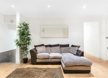 Thumbnail 1 bedroom flat to rent in Oakhill Road, London