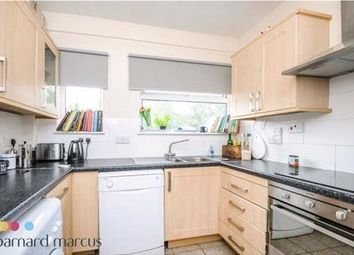 Thumbnail 3 bed flat to rent in Chiswick High Road, Chiswick
