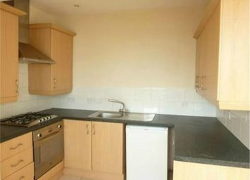 Thumbnail 1 bedroom flat to rent in Argyle Street, Ashbrooke, Sunderland, Tyne And Wear