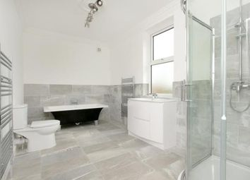 Thumbnail 3 bed detached house for sale in Mortomley Lane, High Green, Sheffield, South Yorkshire