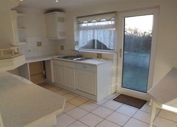 Thumbnail 2 bed property to rent in Charlton Close, Bournemouth