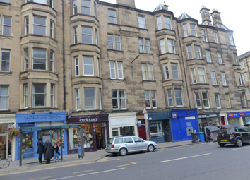 Thumbnail 2 bedroom flat to rent in Bruntsfield Place, Bruntsfield, Edinburgh