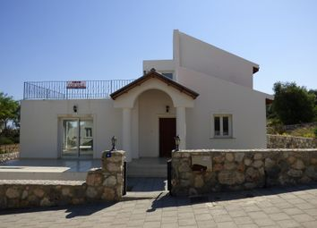 Thumbnail 3 bed villa for sale in 2279, Esentepe, Cyprus
