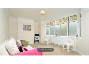 Thumbnail 3 bed semi-detached house to rent in Kings Hedges Road, Cambridge