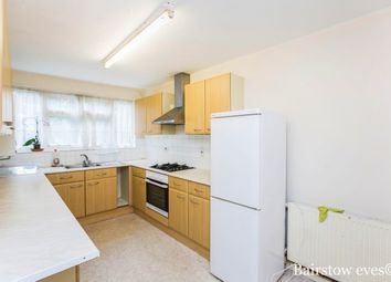 Thumbnail 3 bed property to rent in Brookfield Avenue, London