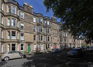 Thumbnail 1 bed flat for sale in 20/4 Mardale Crescent, Edinburgh