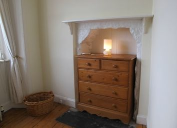 Thumbnail 1 bed flat to rent in London Road, Easter Road, Edinburgh
