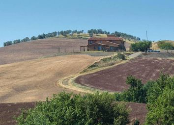 Thumbnail 2 bed apartment for sale in Beautiful Apartment, Pienza, Pienza, Tuscany, Italy