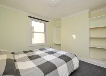 Thumbnail 2 bed cottage for sale in Paragon Street, Ramsgate, Kent