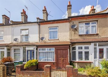 Thumbnail 2 bed property for sale in St. Marys Road, Watford