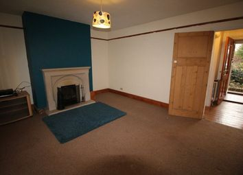 Thumbnail 4 bed property to rent in Grange Road, Bedford