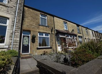 Thumbnail 2 bed cottage for sale in Darwen Road, Bromley Cross, Bolton