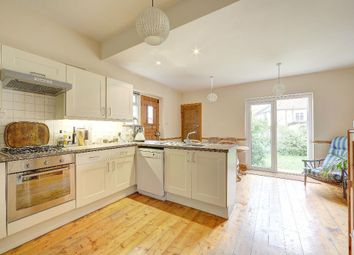 Thumbnail 2 bed bungalow for sale in Leonard Avenue, Morden