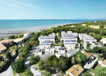 Thumbnail 2 bed apartment for sale in La-Rochelle, Charente-Maritime, France