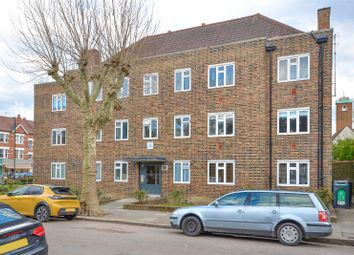 Dale Court, Park Road, London N8. 1 bed flat for sale