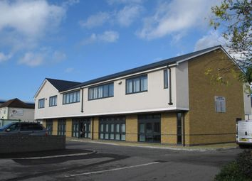Thumbnail Office to let in Unit 15 Hedge End Business Centre, Southampton