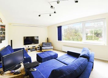 Thumbnail 2 bed flat for sale in Miami Court, Surrey Road