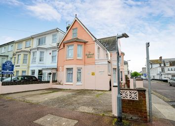 Thumbnail 9 bed end terrace house for sale in Garfield Road, Paignton