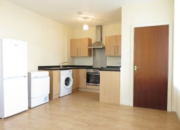 Thumbnail 1 bed flat to rent in Great Northern Road, Woodside, Aberdeen