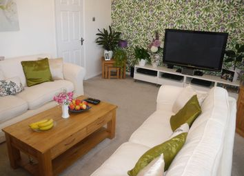 Thumbnail 3 bed flat for sale in High Street, West Wickham