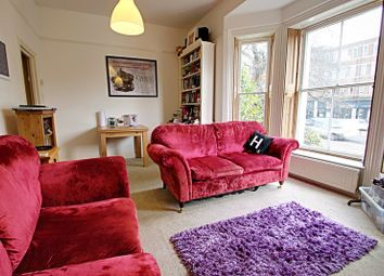 Thumbnail 1 bed property for sale in London Road, Enfield