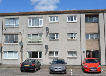 Thumbnail 2 bed flat for sale in Lumley Court, Grangemouth, Falkirk