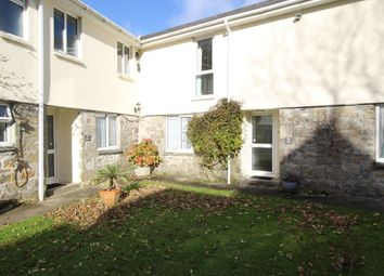 Thumbnail 2 bedroom property to rent in The Den Higher Trewithen, Stithians, Truro