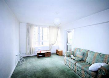 Thumbnail 4 bed duplex to rent in Bath Street, Farringdon