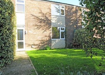 Thumbnail 3 bed property for sale in Kenilworth, Weymouth
