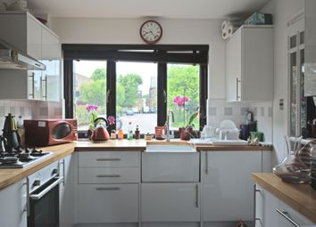 Thumbnail 2 bed terraced house to rent in Jefferson Close, Ealing