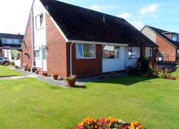 Thumbnail 3 bed property for sale in Meadow Avenue, Poulton Le Fylde