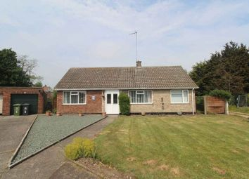 Thumbnail 4 bed property for sale in The Pastures, Gorleston, Great Yarmouth