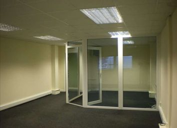 Thumbnail Serviced office to let in Epoch Business Centre, Grangemouth