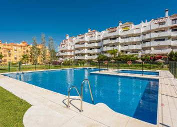 Thumbnail 2 bed apartment for sale in Selwo, Estepona, Malaga Estepona