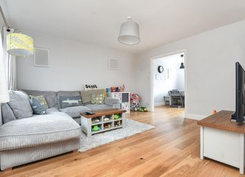 Thumbnail 3 bedroom terraced house for sale in Chalgrove, Oxfordshire